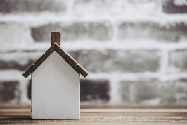 古い家を売る方法とメリット・デメリット