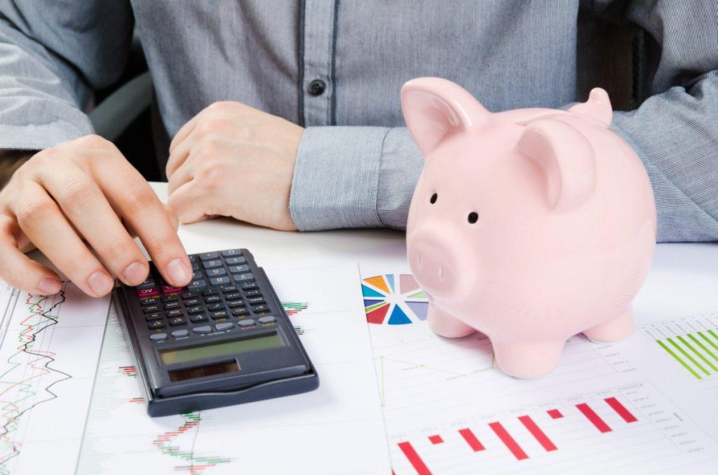 不動産価格の計算の仕方