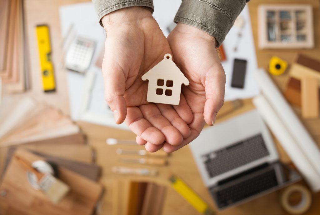 住宅ローンは払えなくなる前に行動を開始