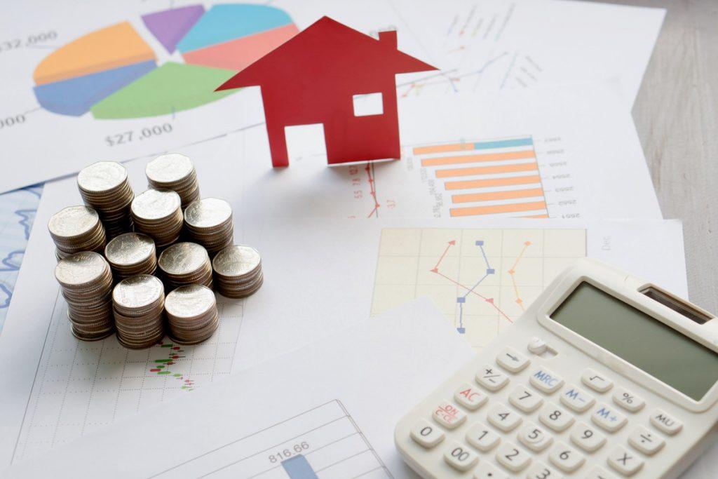 不動産売却にかかる費用と税金