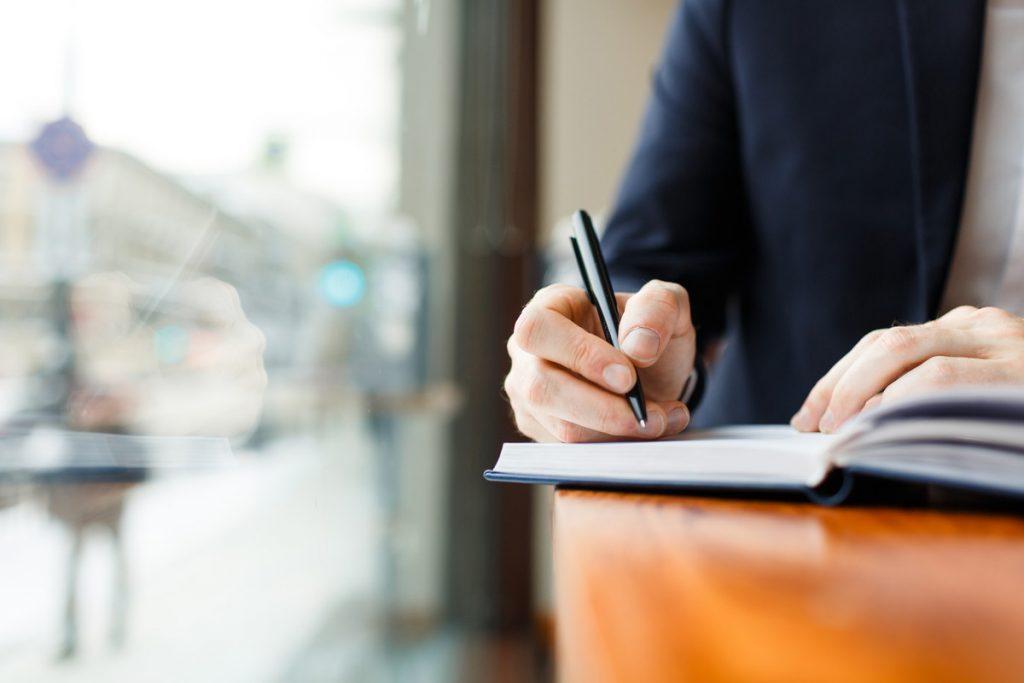 登記事項証明書の申請方法