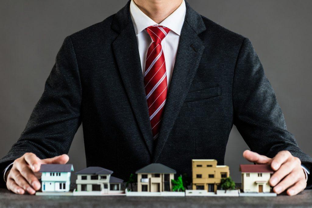 マンションの売却方法とそれぞれのメリット・デメリット