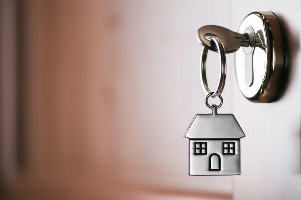 古い家を売るときの問題点