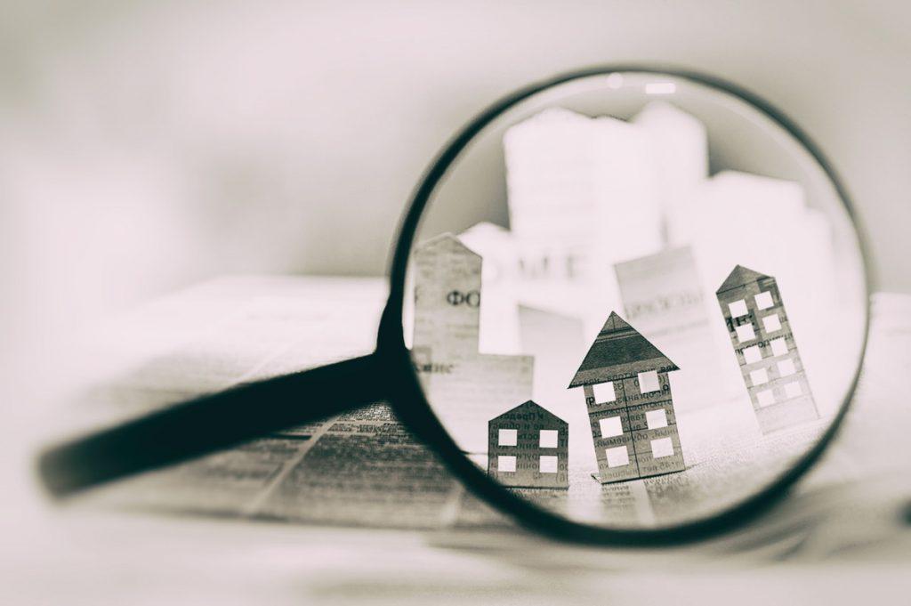 マンション売却するときの重要ポイント