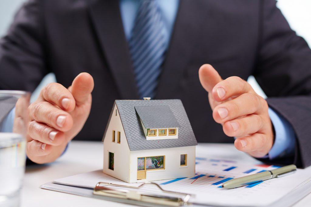 インスペクションの意味を理解し自宅の売却に活かそう