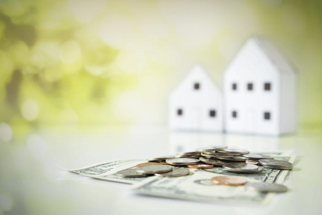 固定資産税の相場を調べる方法