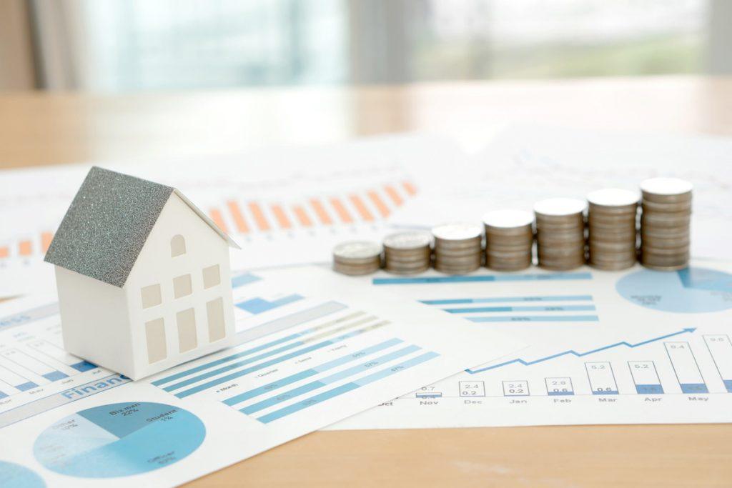 固定資産税の納期を確認