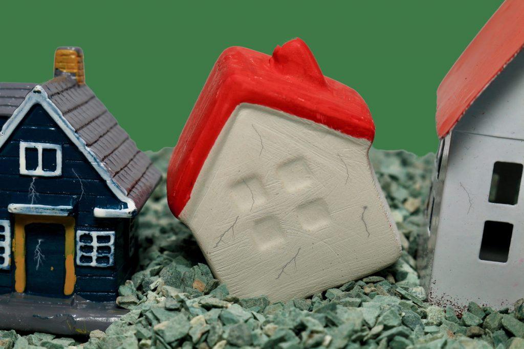 土地価格を左右する要因