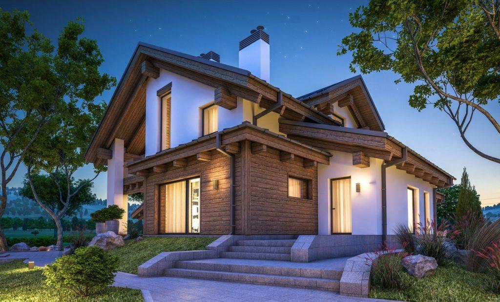 知識をつけて後悔しないローコスト住宅の建設