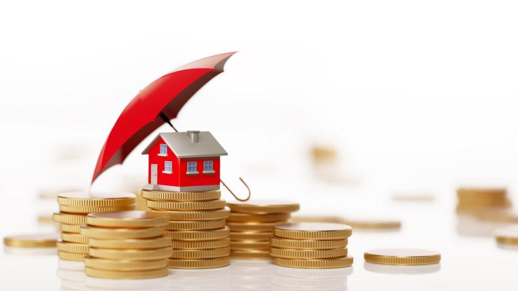 不動産の相続で発生する税金について
