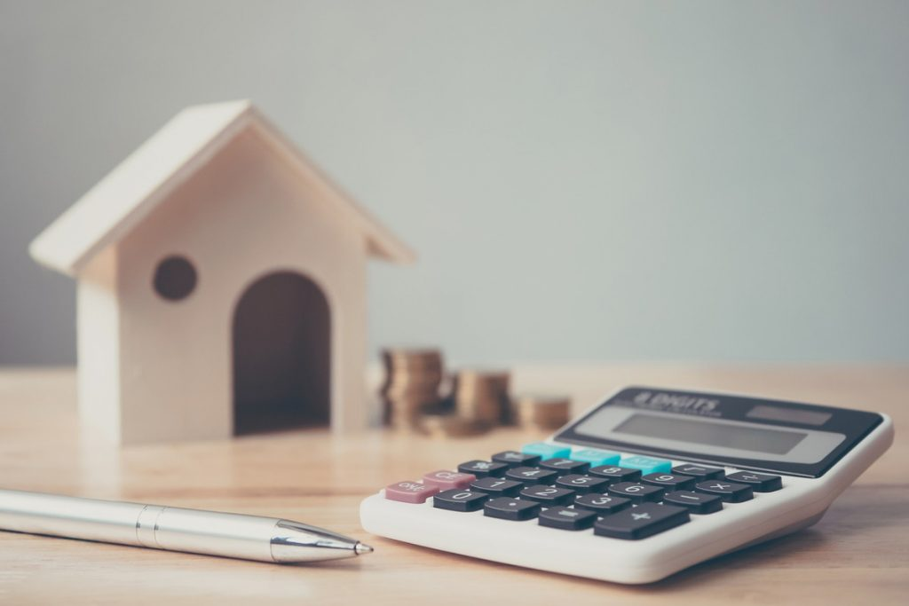 固定資産税の軽減措置などの申告を忘れずに!