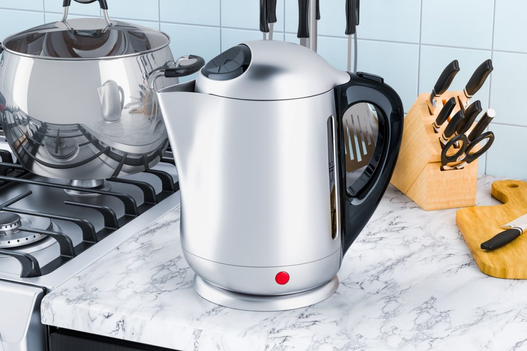 キッチンのリフォームの種類や特徴
