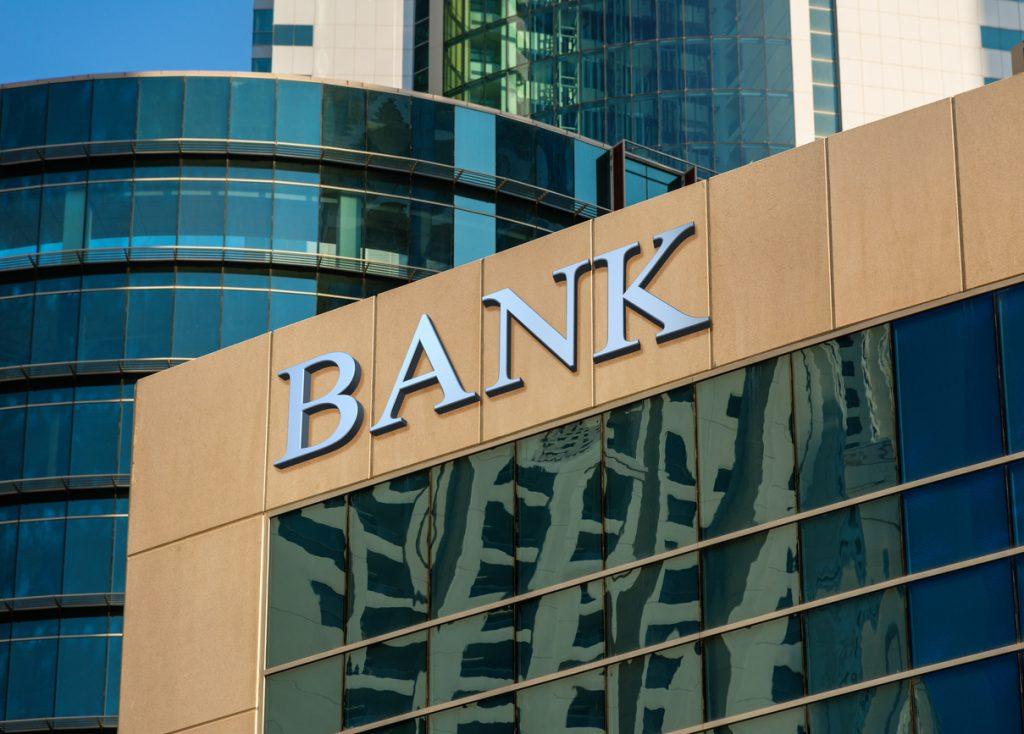 不動産投資ローンを組む際の注意点