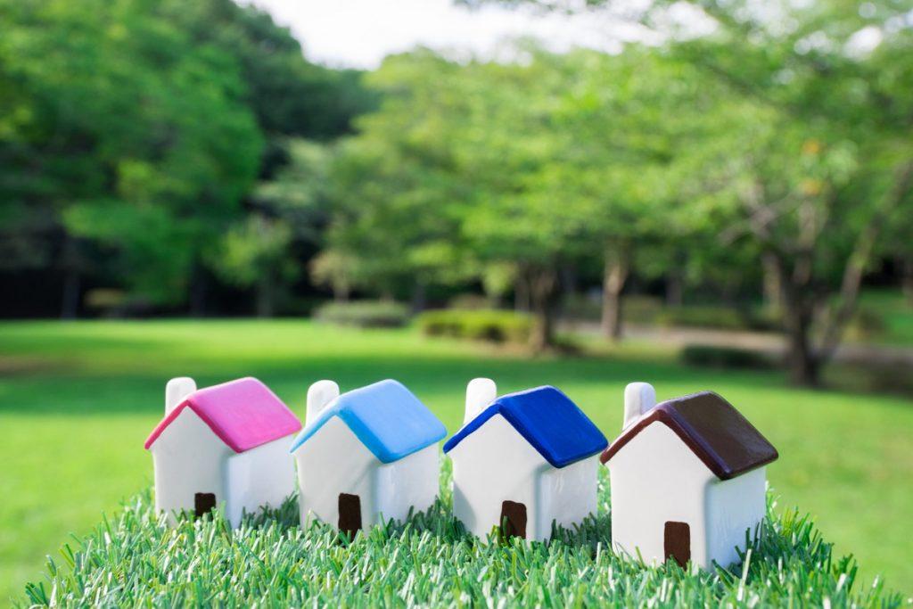 借地権について理解を深めよう