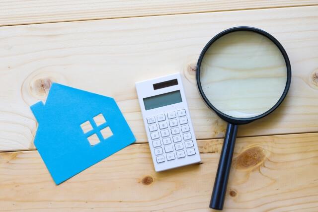 住宅ローンの借入れで連帯保証人が必要になる6つのケース