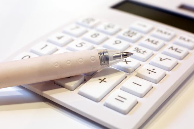 家のローンの支払いが厳しくなってきた場合の対策方法6選