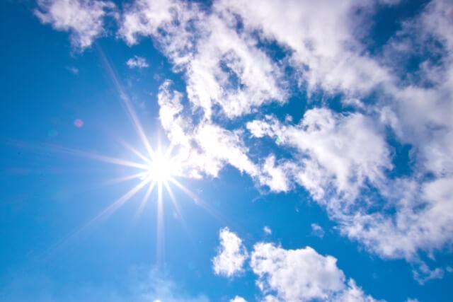 太陽光発電の用地に適した土地の条件11
