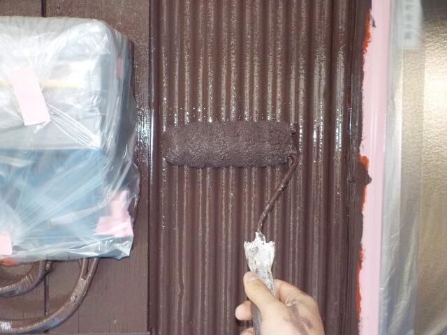 外壁塗装の塗り替えのタイミング