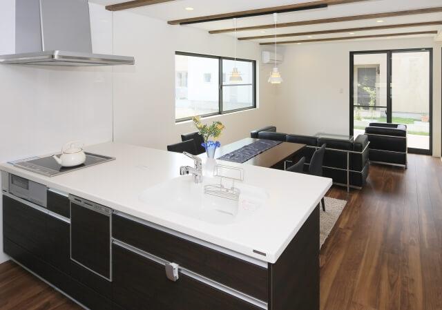 賃貸併用住宅を建てる人が増えている理由