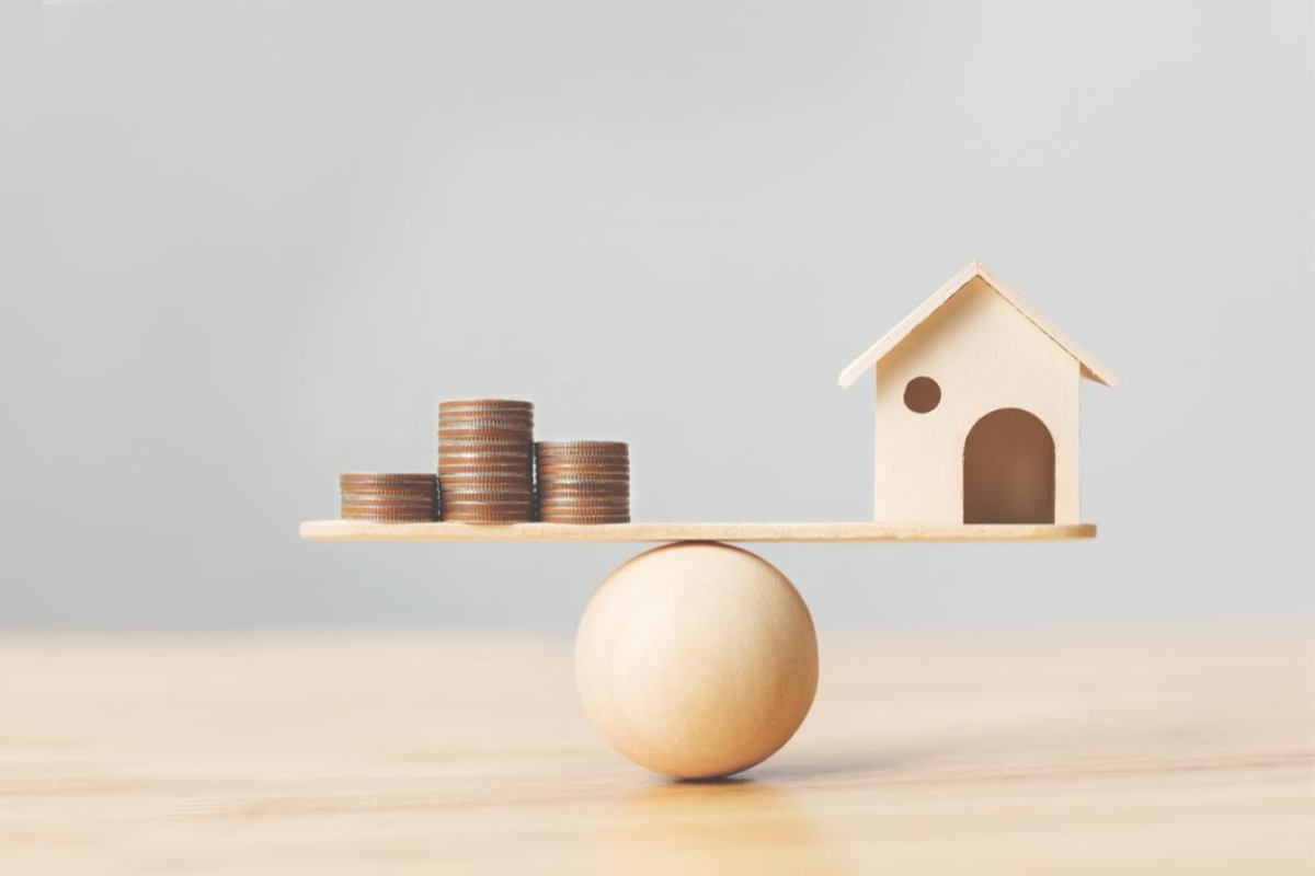 借地権の2つのメリット