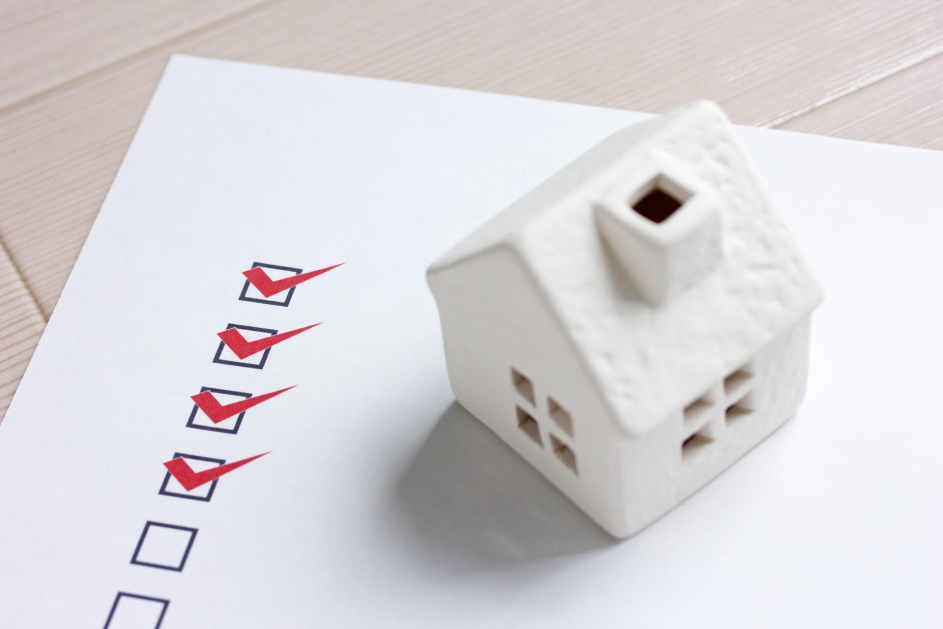 賃貸アパート建築でのおすすめメーカー9選