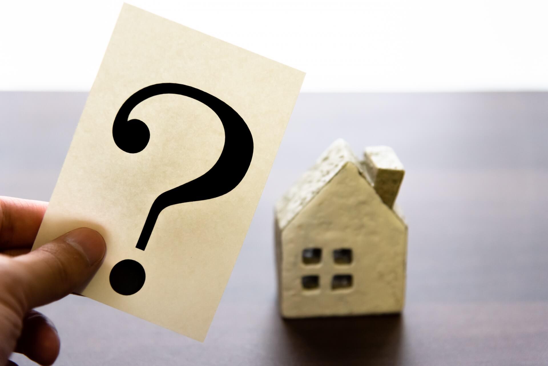 マンション経営のリスクが不安ならアパート経営もおすすめ