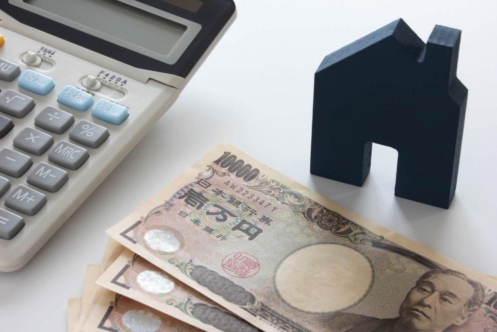 戸建て住宅の建設費を削減する方法
