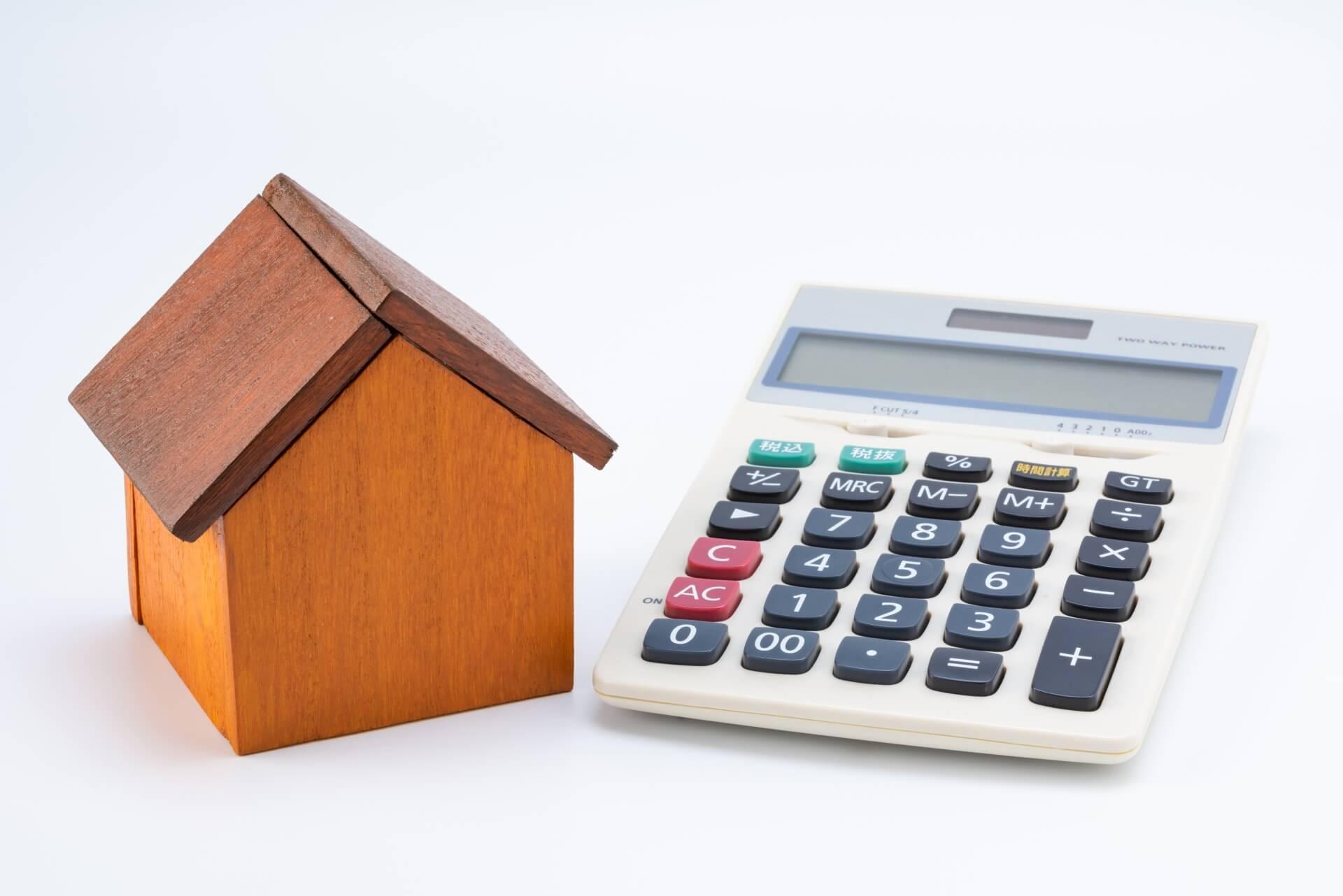 不動産投資で不労所得を目指すなら意識しておくべきポイント