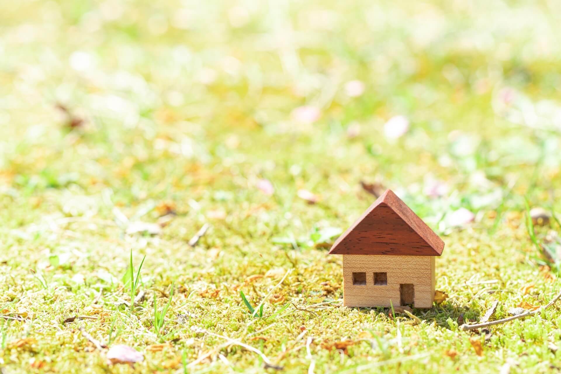 資金なしで始められる土地活用アイデア3選