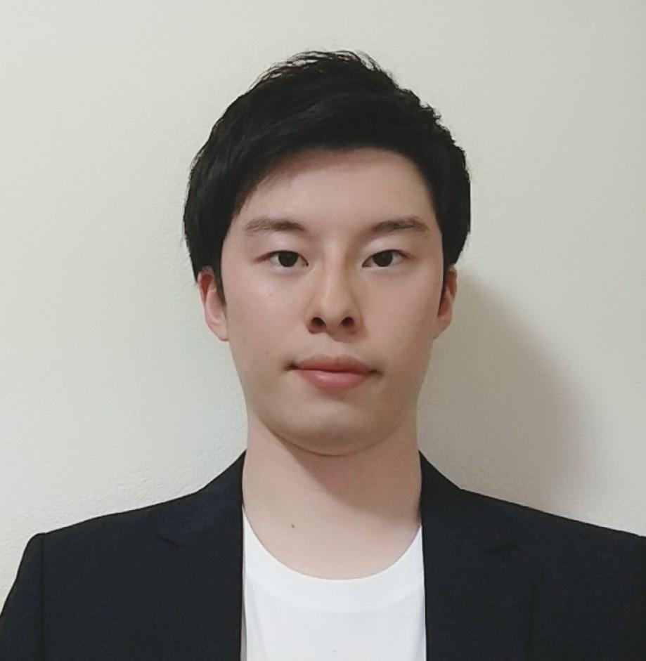 小山 晃大 / ファイナンシャルプランナー