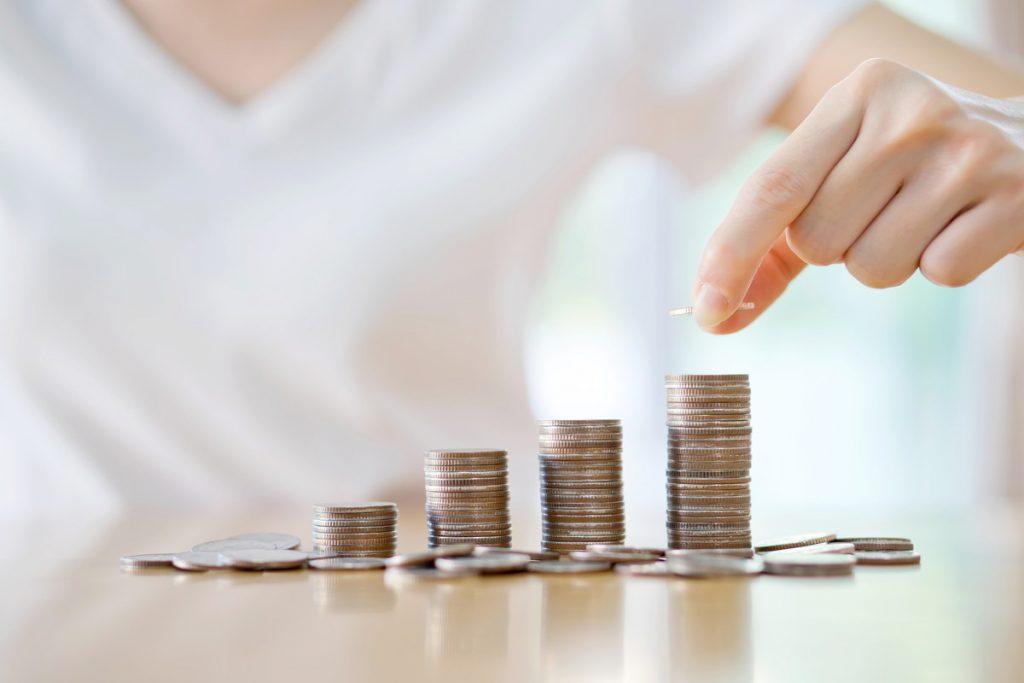財産分与で分与を受ける側に税金がかかるのは?