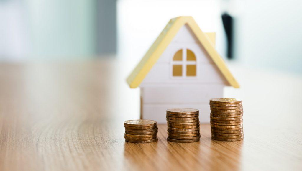 土地を購入することによって課税される税金の種類