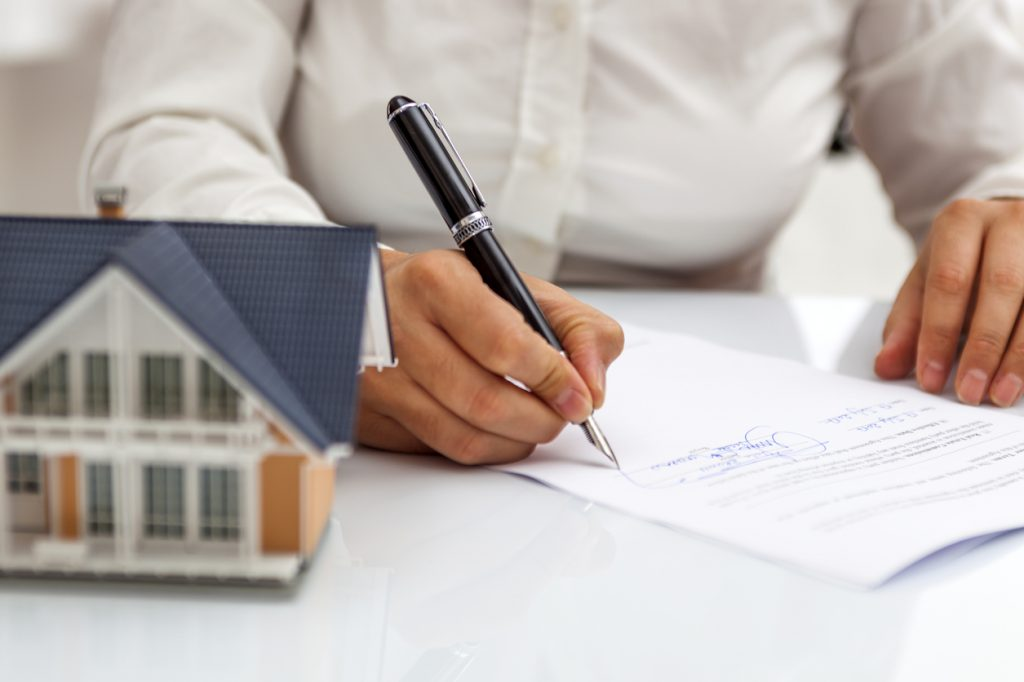 土地活用プランナーの資格をもっている不動産会社の担当者を探すには