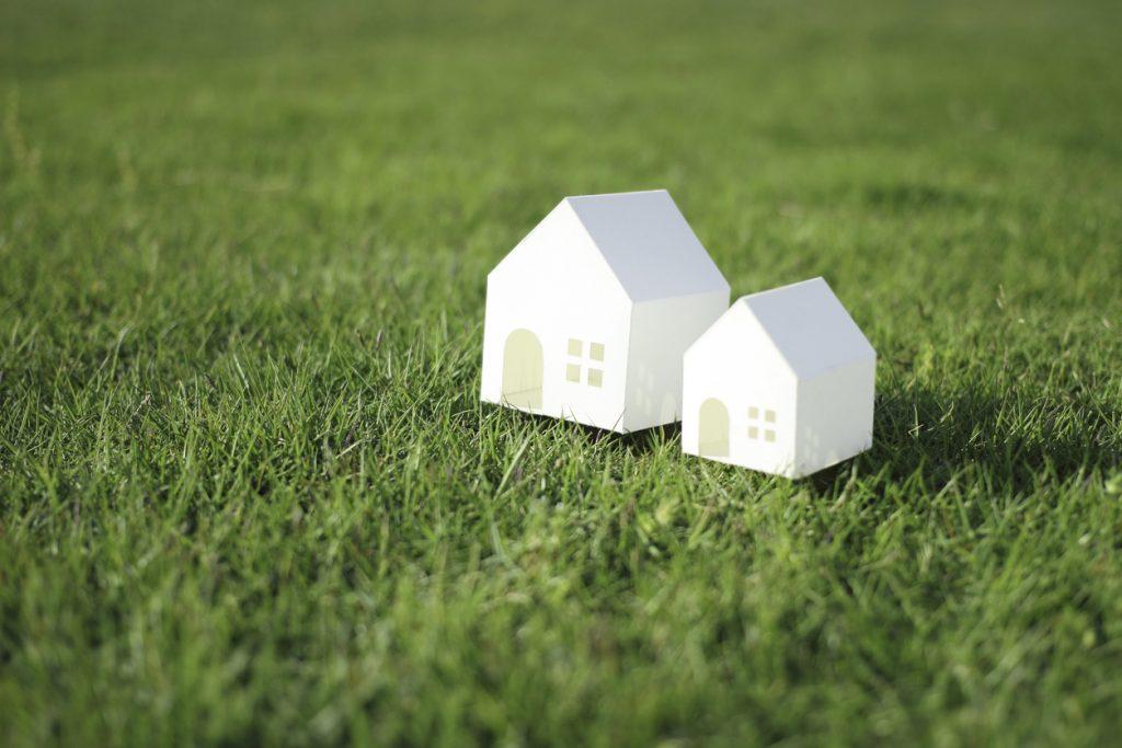 空き家等対策の推進に関する特別措置法の概要