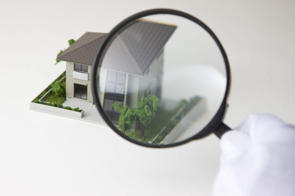 目的に合わせて土地の価格情報を活用する