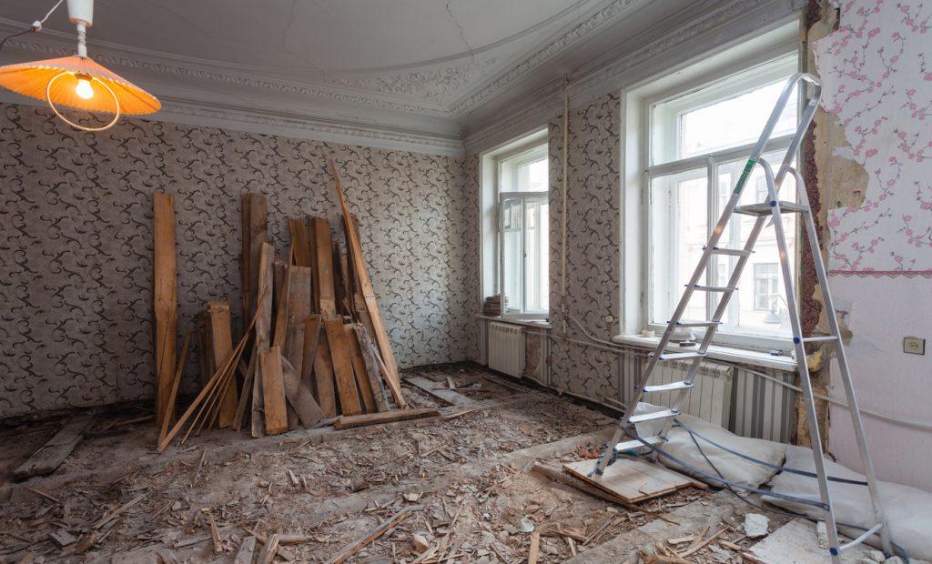 本当に家を解体して売却するべき?