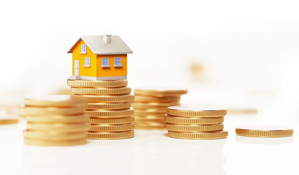 借地権を相続したときの税金について